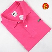 LAC0STE Polo Shirs for Women #24982