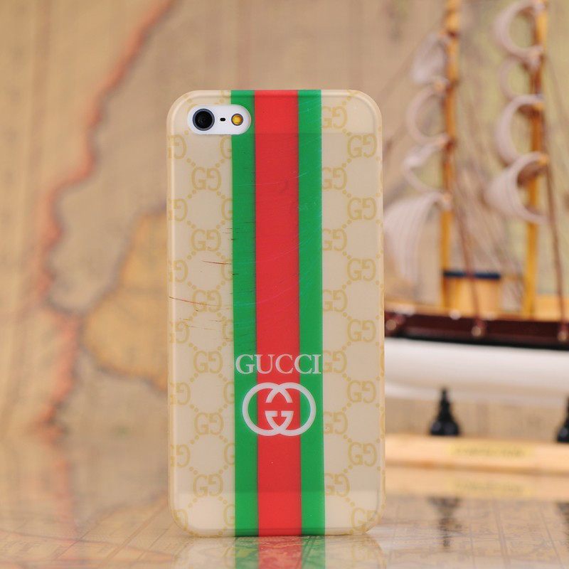 gucci 4s. cheap gucci noctilucous case for iphone 4g 4s #63617, $19- gt063617 - replica 4g/4s case. » 4s n