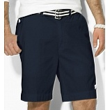Ralph Lauren Pants for Men #66549