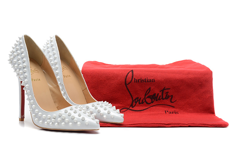 christian louboutin womens shoes china