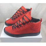 Balenciaga Shoes for men #82151