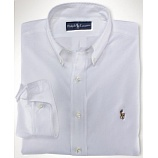 Ralph Lauren Long-Sleeved Shirts for Men #88021