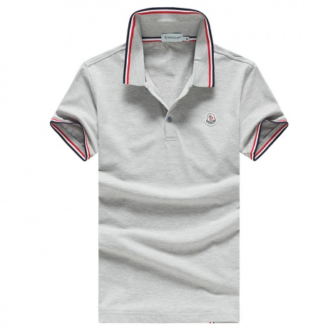 caaaf8c0a Replica Moncler Polo Shirt esw-ecommerce.co.uk