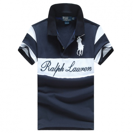 Cheap ralph lauren polo shirts outlet replica ralph for Where to buy polo shirts cheap