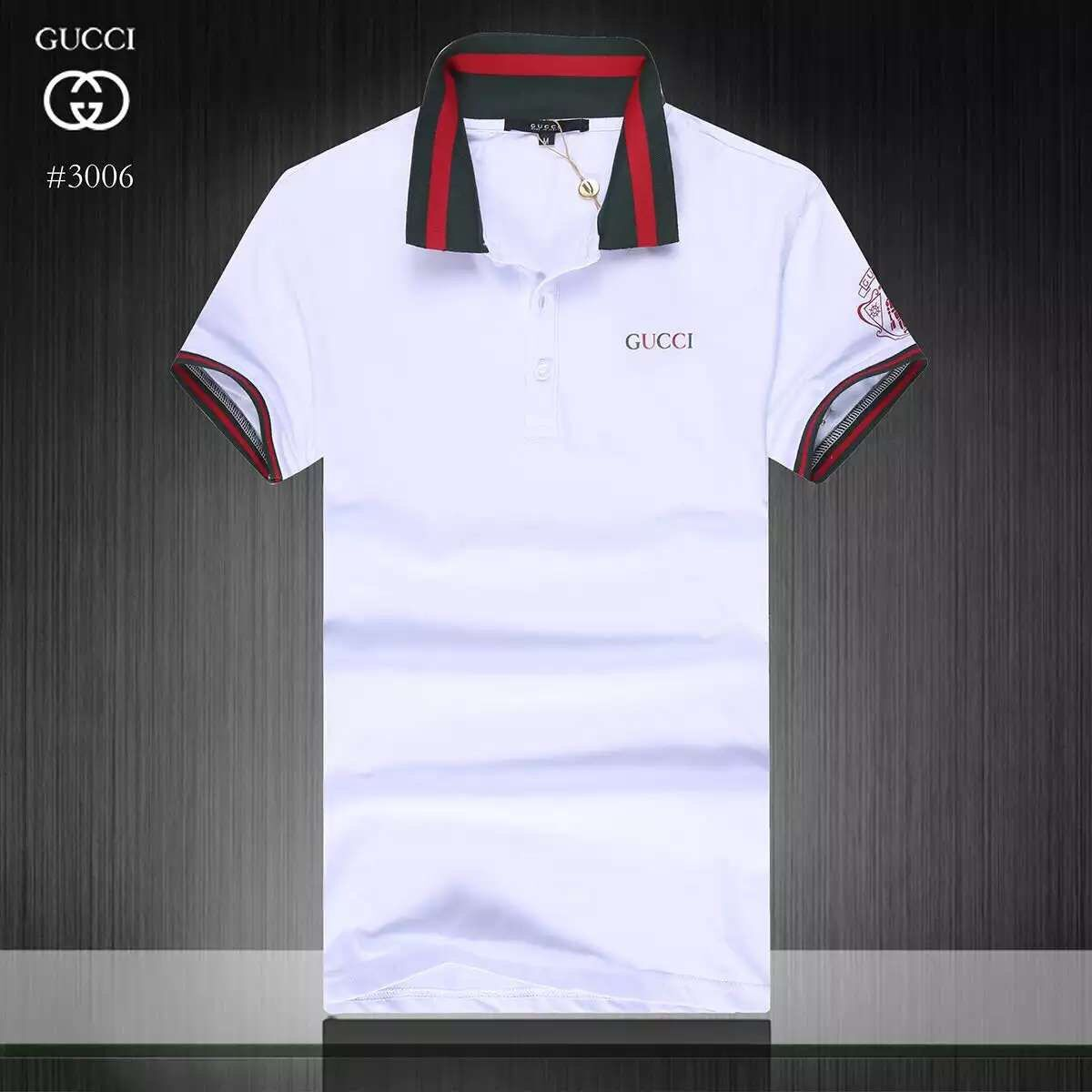mens gucci shirt t shirts design concept. Black Bedroom Furniture Sets. Home Design Ideas