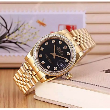 watches mens brands