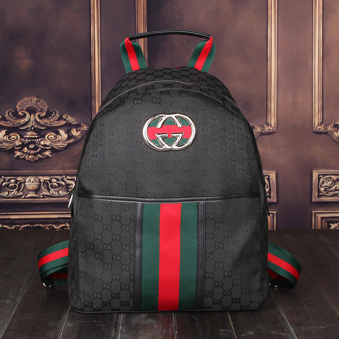 gucci book bags for men. gucci book bags for men